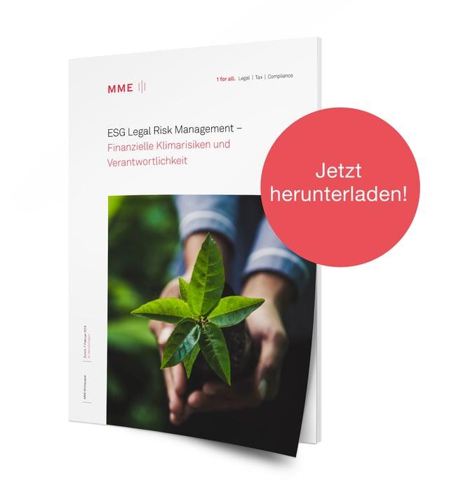 MME-Whitepaper-ESG-Teaser